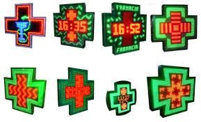 cruz-farmacia