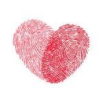 lovemarks