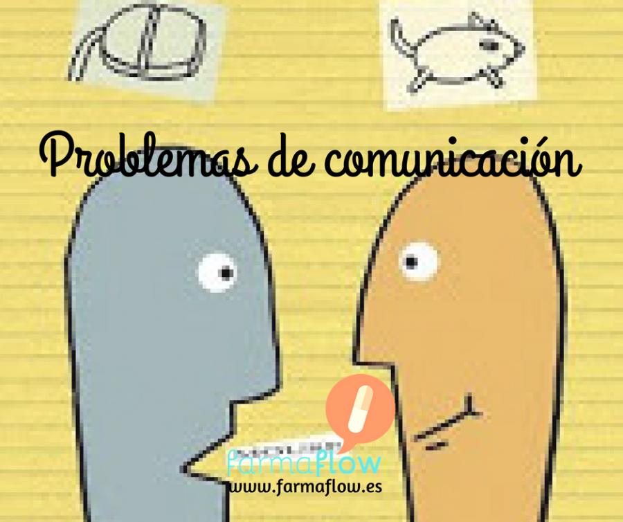 problemas-comunicacion