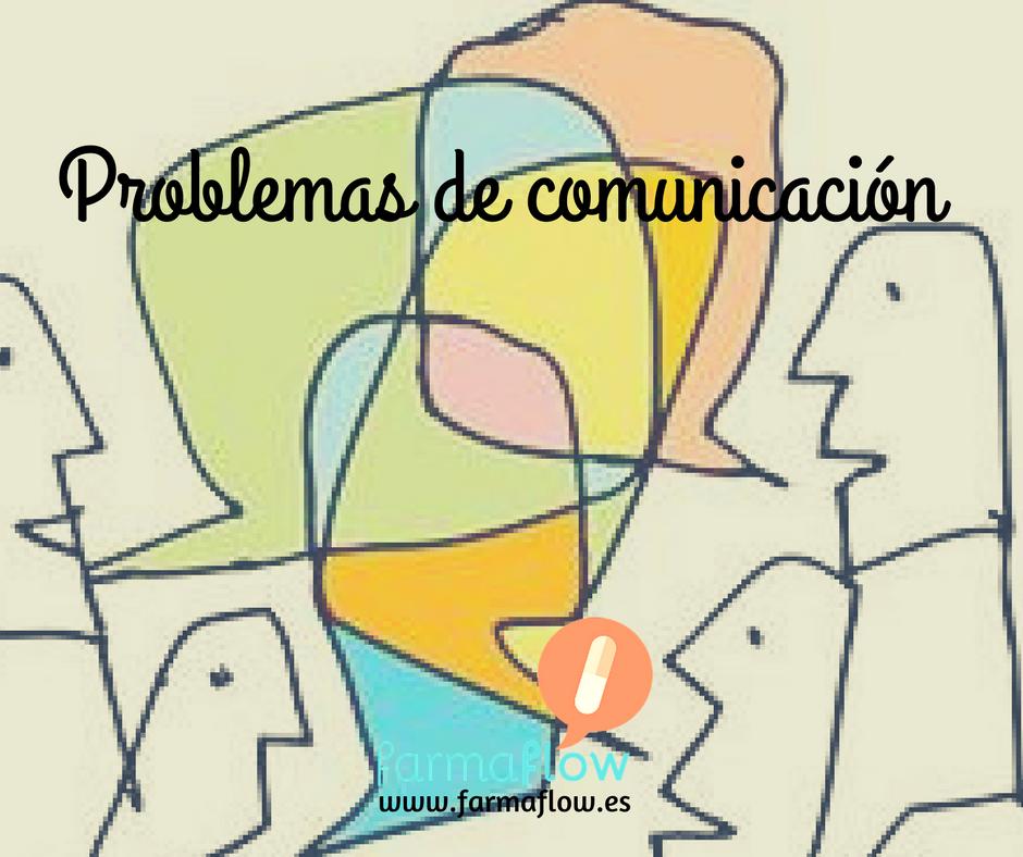 problemas-comunicacion-2