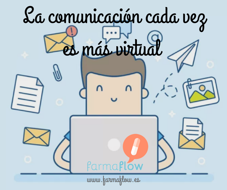 comunicación-virtual-farmacias-farmaflow
