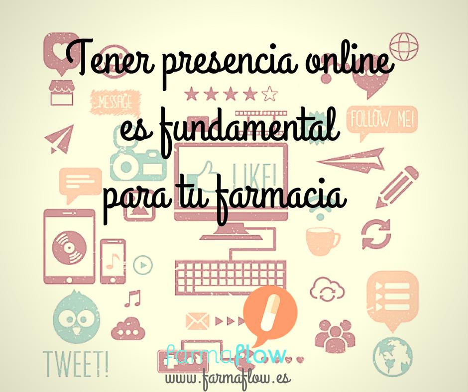 presencia-online-farmacia-farmaflow