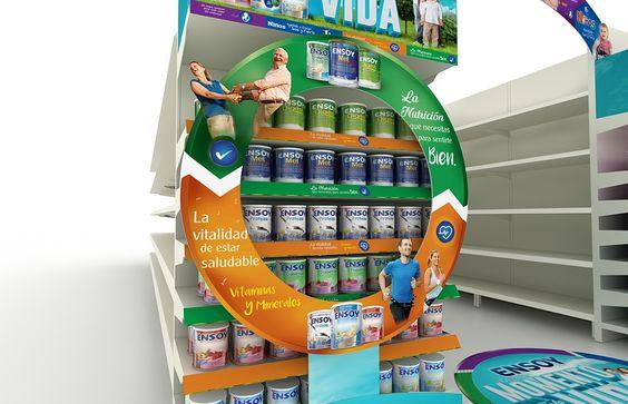 experiencia-de-cliente-farmacia-promociones-farmaflow