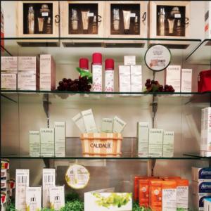exposición-lineales-farmacia-farmaflow