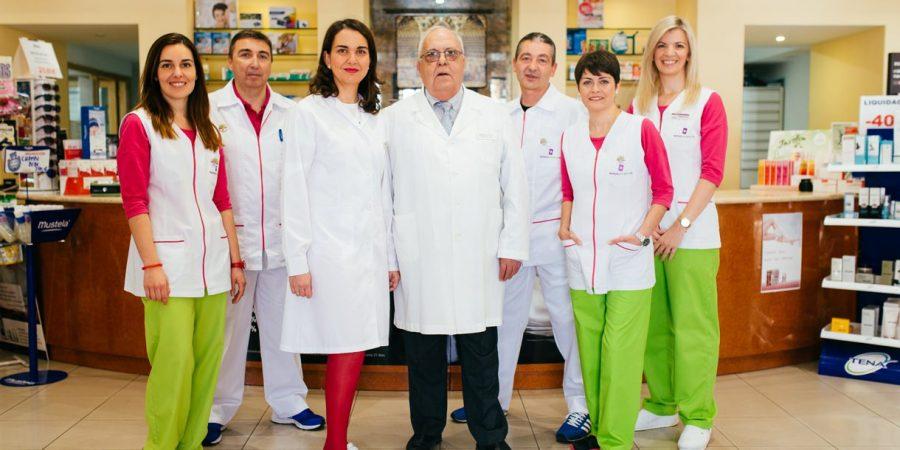 farmacia-bio-marbella