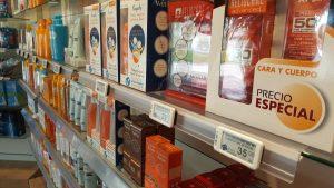 farmacias-lineales-farmaflow