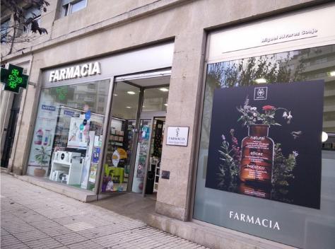 fachada-farmacia-antes