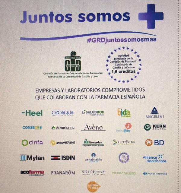 patrocinadores-congreso-salamanca-asprofa