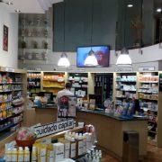 categorización-farmacia-curso-farmaflow