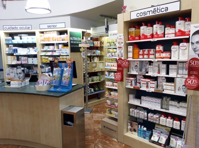 lineales-farmacia-curso-farmaflow