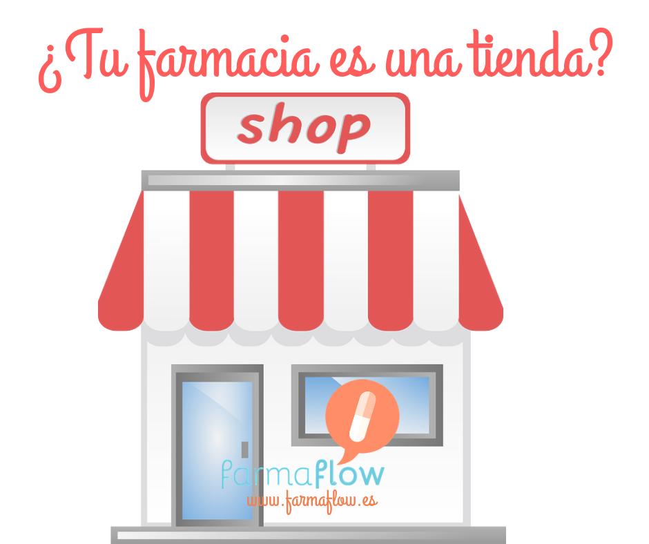 tu-farmacia-es-una-tienda_-farmaflow-3