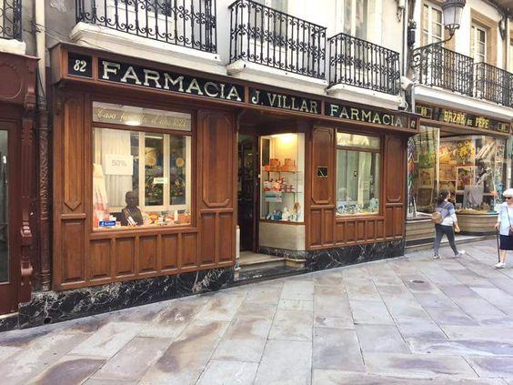 antigua-farmacia-villar-farmaflow-1