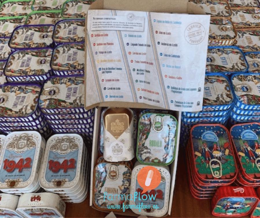 lata-de-sardinas-farmacia-farmaflow-2lata-de-sardinas-farmacia-farmaflow-25
