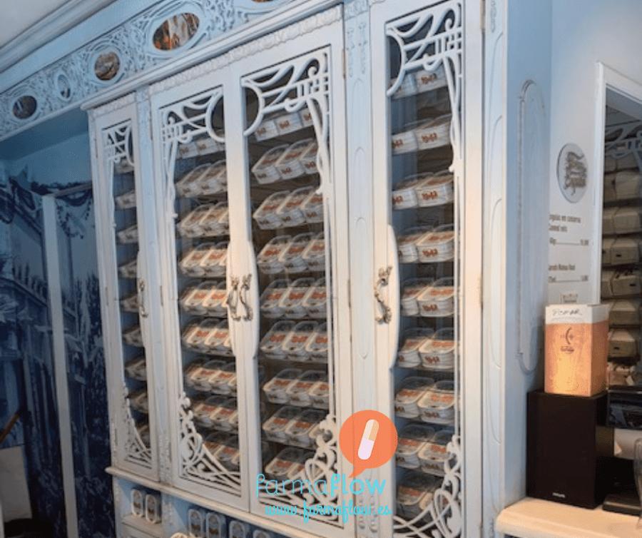 lata-de-sardinas-farmacia-farmaflow-20