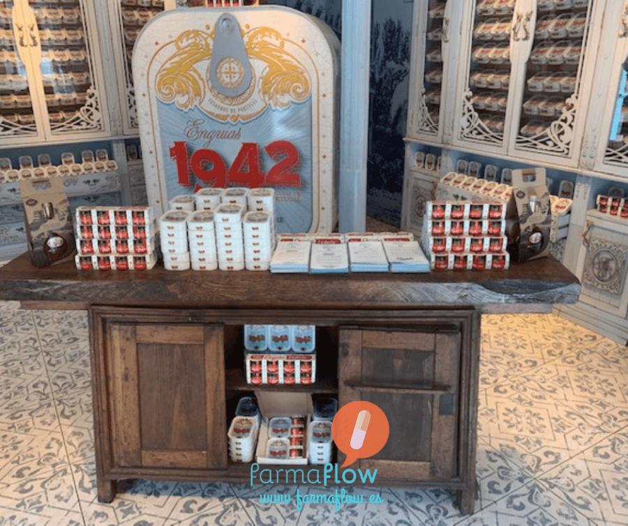 lata-de-sardinas-farmacia-farmaflow-21