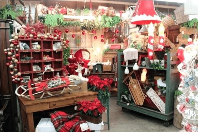 vista-navidad-en-tu-farmacia-farmaflow