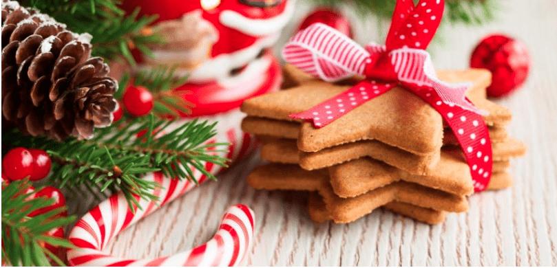 gusto-navidad-en-tu-farmacia-farmaflow