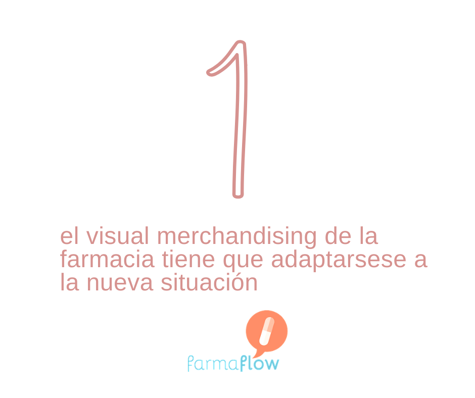 visualmerchandising-farmacia-covid-farmaflow-1