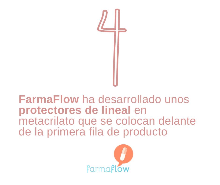 visualmerchandising-farmacia-covid-farmaflow-4