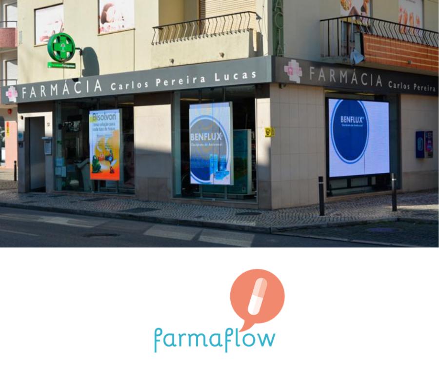 experiencia-de-cliente-covid-19-farmacias-farmaflow