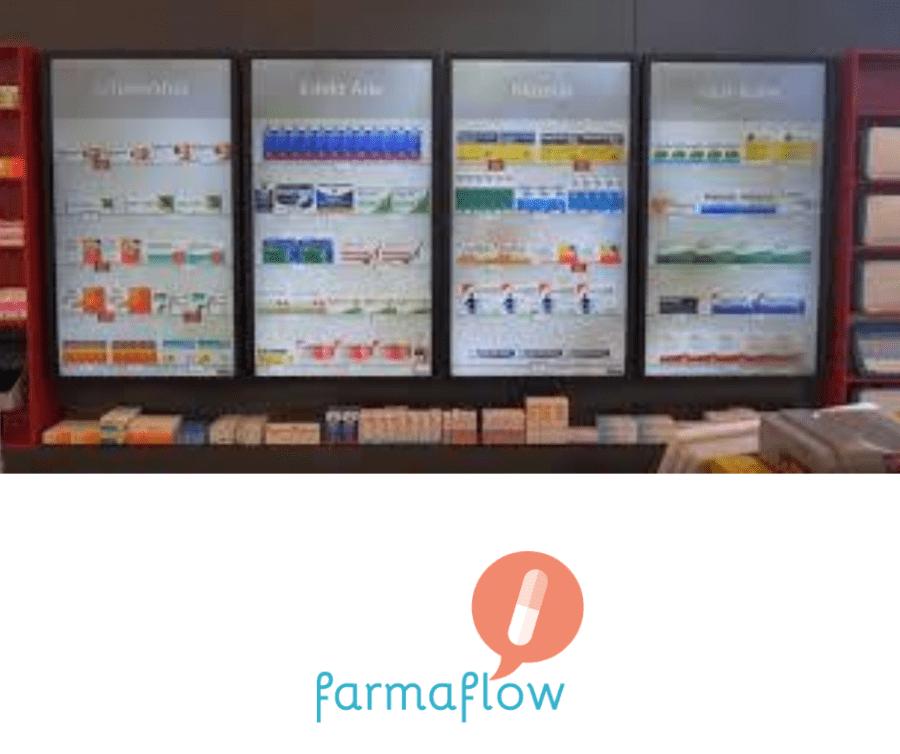 experiencia-de-cliente-farmacia-covid-19-farmaflow