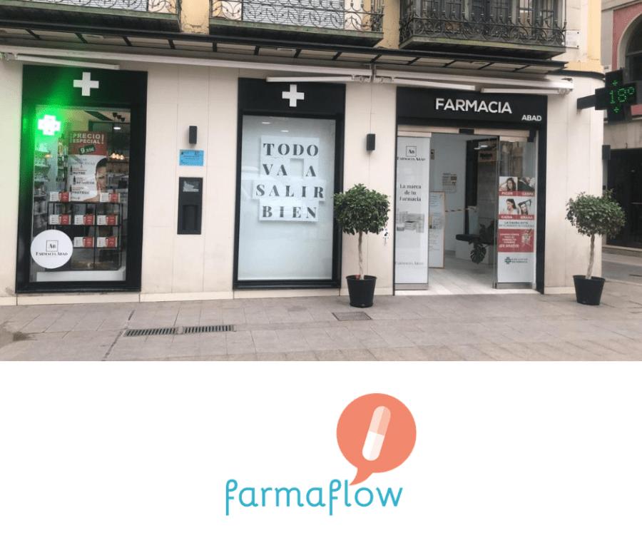 experiencia-de-cliente-farmacia-farmaflow2