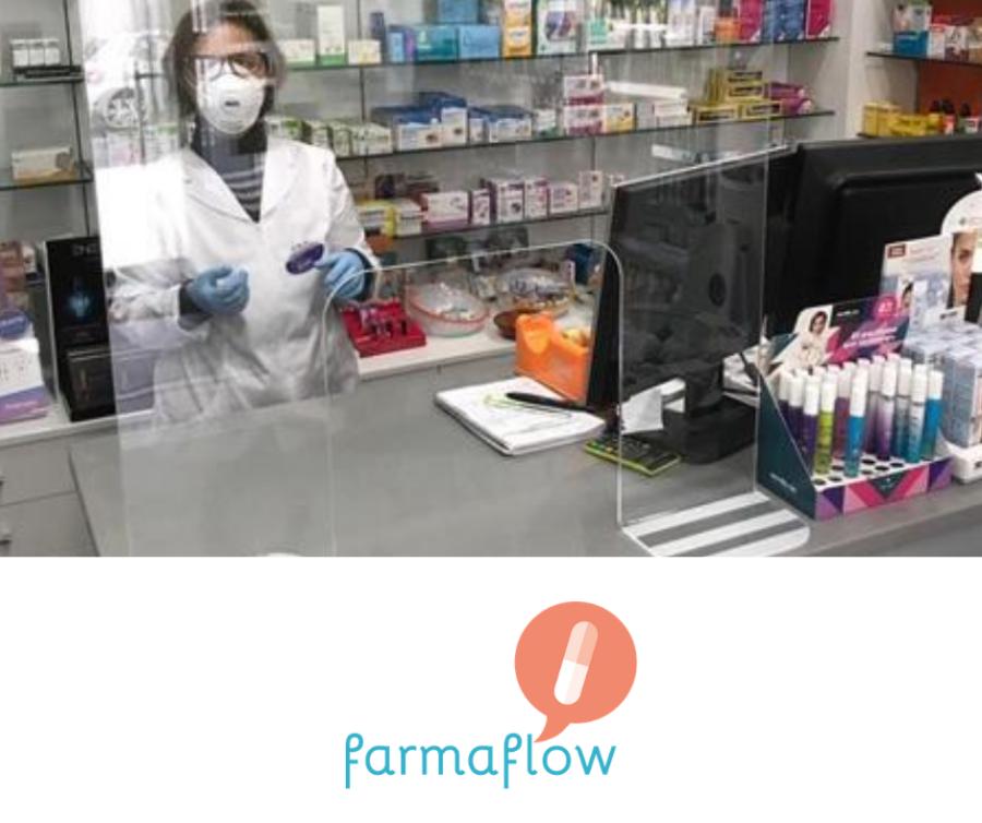 experiencia-de-cliente-covid-19-farmacia-pravos-farmaflow