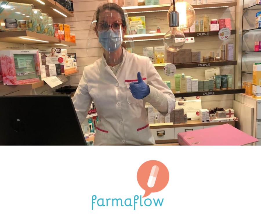 experiencia-de-cliente-farmacia-farmaflow1