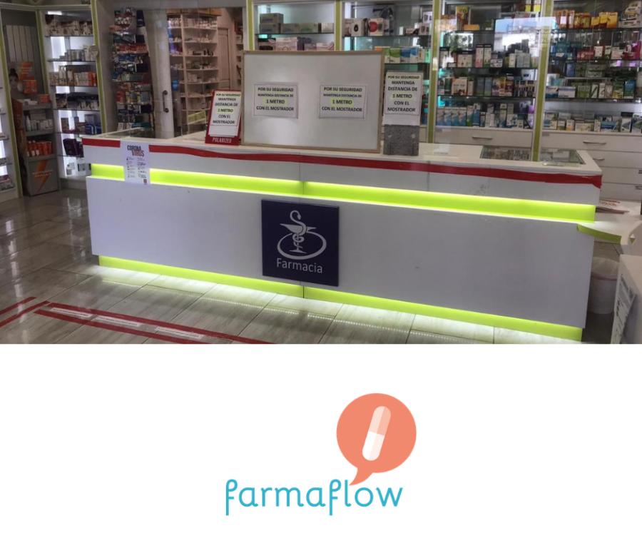 experiencia-de-cliente-covid-19-farmacia-farmaflow