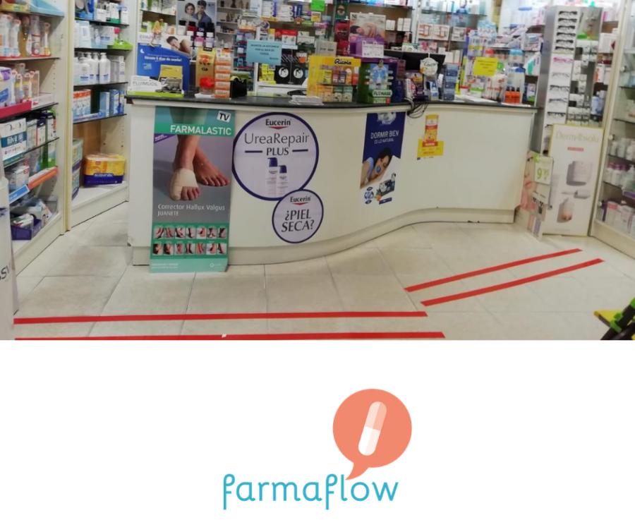 experiencia-de-cliente-farmacia-farmaflow3