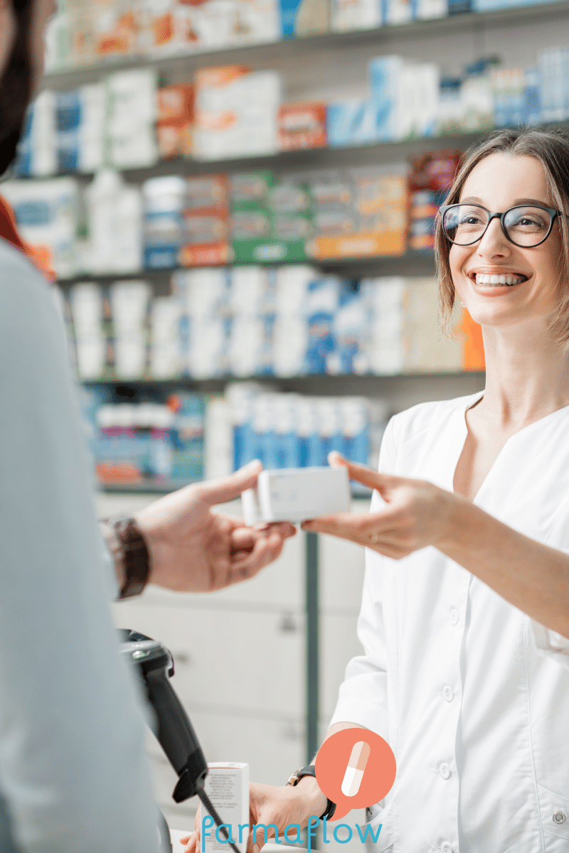 tendencias-retail-marketing- farmaflow3-farmacia-15