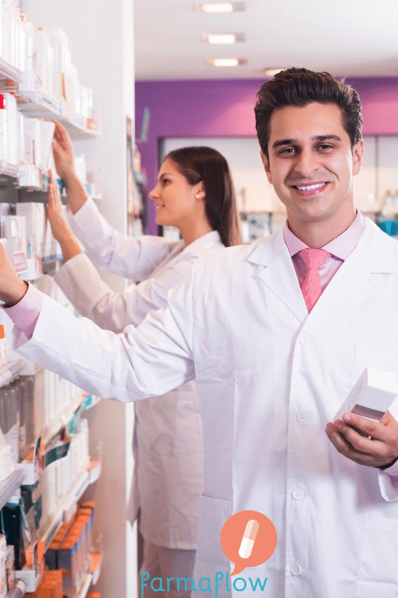 tendencias-retail-marketing- farmaflow3-farmacia-19