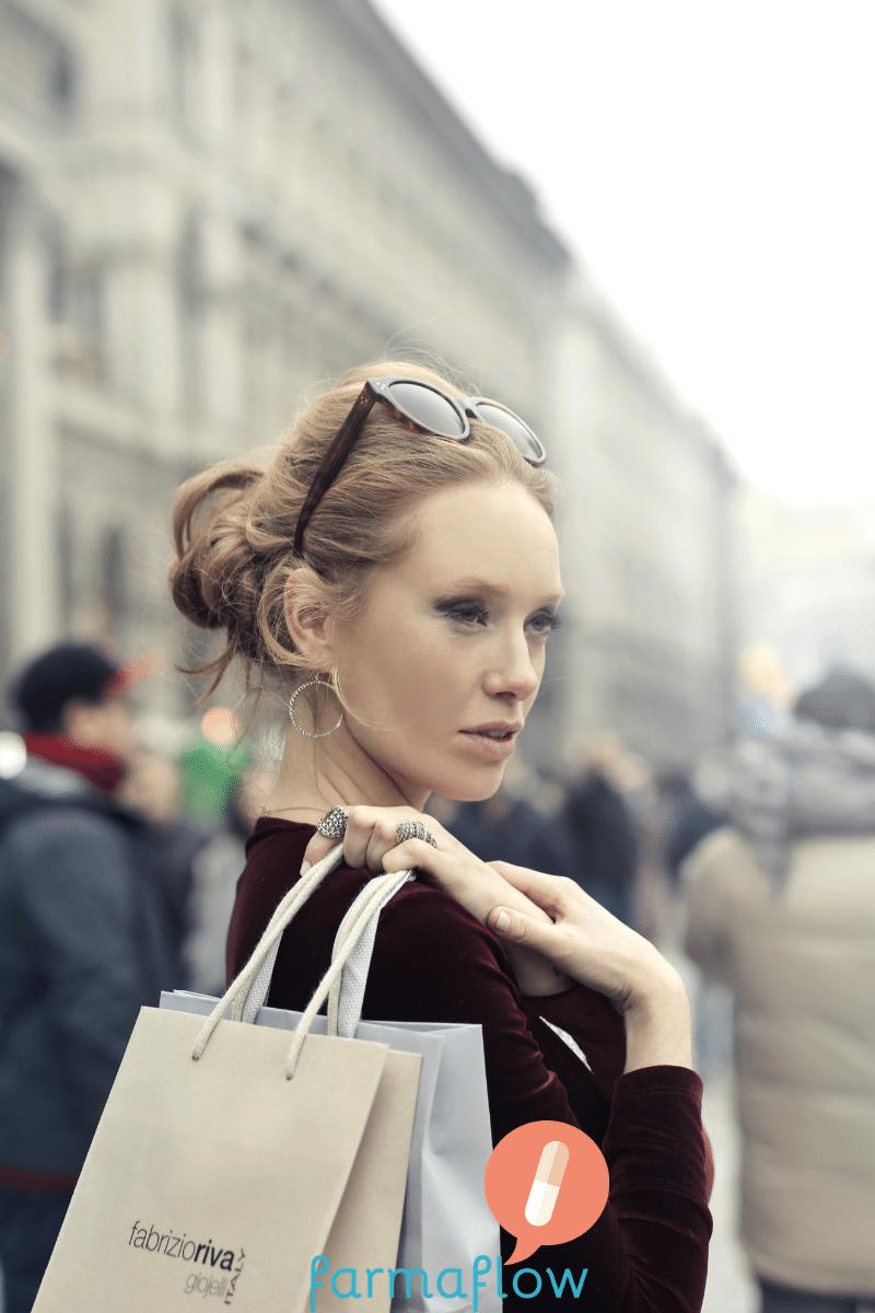 tendencias-retail-marketing- farmaflow3-farmacia-7