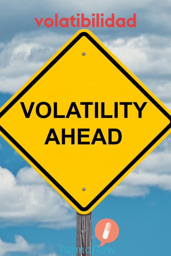 entorno-vuca-farmacia-volatibilidad