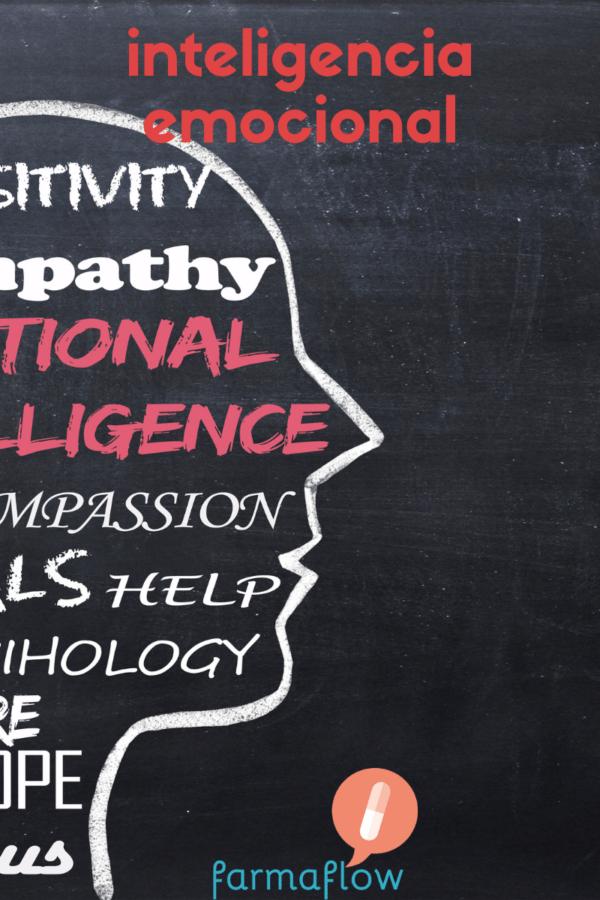 entorno-vuca-farmacia-farmaflow-inteligencia-emocional