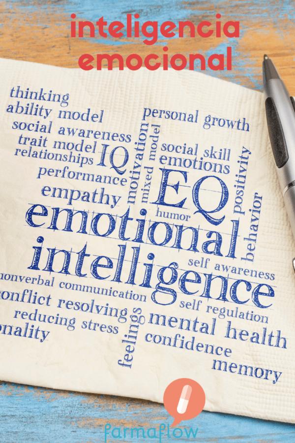 entorno-vuca-farmacia-farmaflow-líderes-inteligencia-emocional