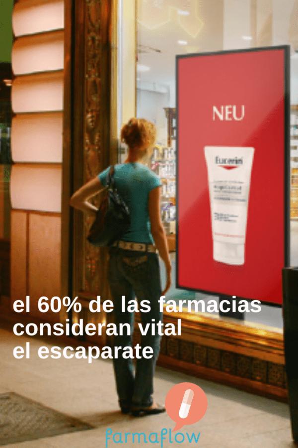 efecto-iman-que-atrae-clientes-a-tu-farmacia-farmaflow-2