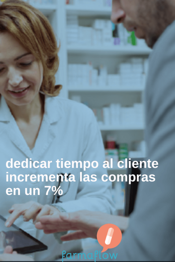 efecto-iman-que-atrae-clientes-a-tu-farmacia-farmaflow-3