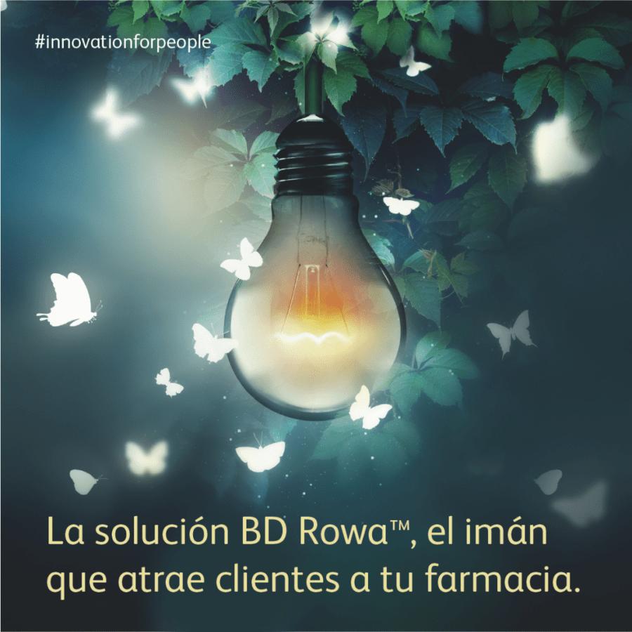 efecto-iman-que-atrae-clientes-a-tu-farmacia-farmaflow-4